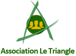 Association Le Triangle